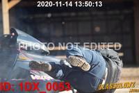1DX_0053.jpg