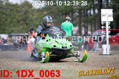 1DX_0063.jpg