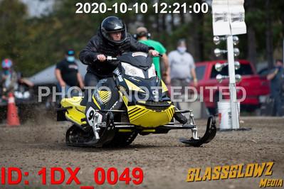 1DX_0049.jpg