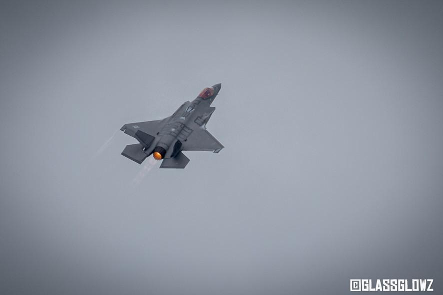 5DM49994.jpg