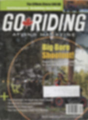 GoRidingGhostTowns1.jpg