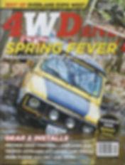4wd_1.jpg