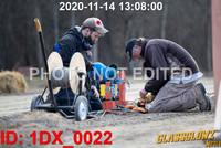 1DX_0022.jpg