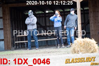 1DX_0046.jpg