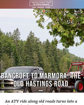 BancroftToMarmora.JPG