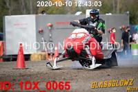 1DX_0065.jpg