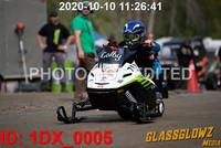 1DX_0005.jpg