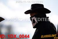 1DX_0044.jpg