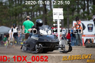 1DX_0052.jpg