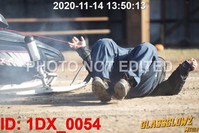 1DX_0054.jpg