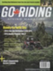 GoRidingB101.jpg