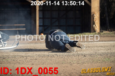1DX_0055.jpg