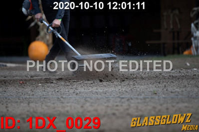1DX_0029.jpg