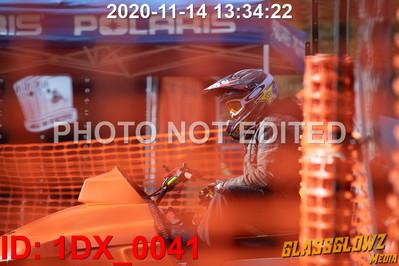 1DX_0041.jpg
