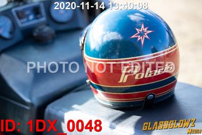 1DX_0048.jpg