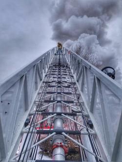 Ladder 66