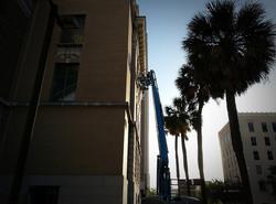 Le Meridien Tampa, FL