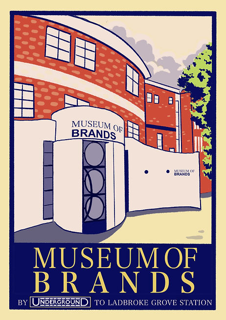eliise vahi museum of brands 3.jpg