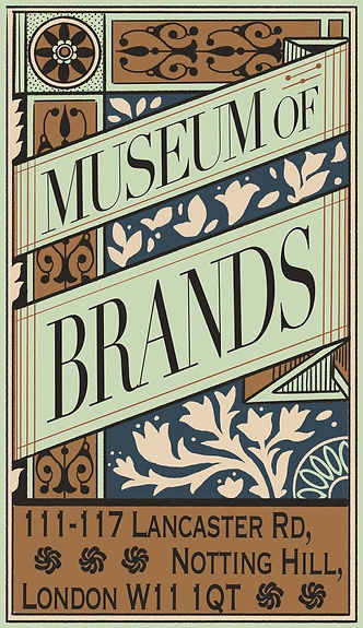 eliise vahi museum of brands.jpg