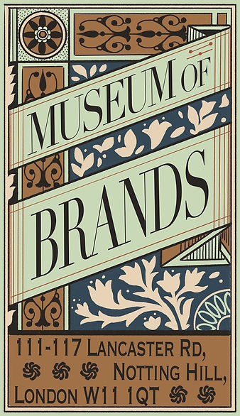 eliise vahi museum of brands.jpg