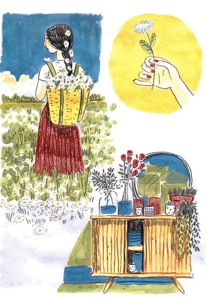 eliise vahi sketchbook 10.jpg
