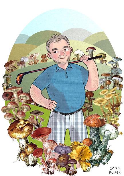 eliise vahi commission mushrooms.jpg