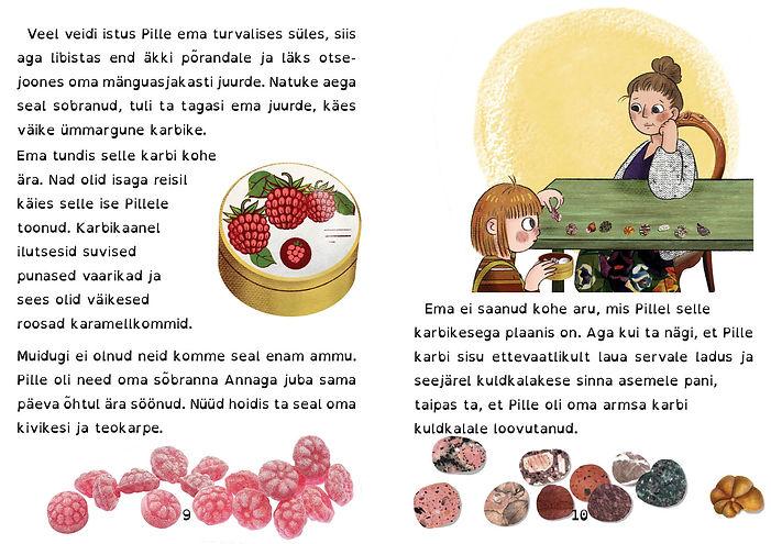 PILLE JA KULDKALA spread 3.jpg