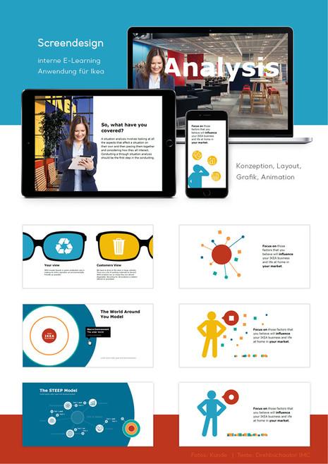 portfolio_design_e_redel8.jpg