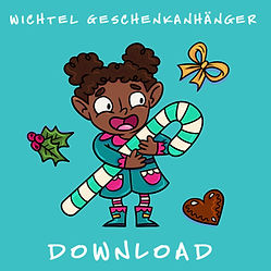 wichtel_download.jpg