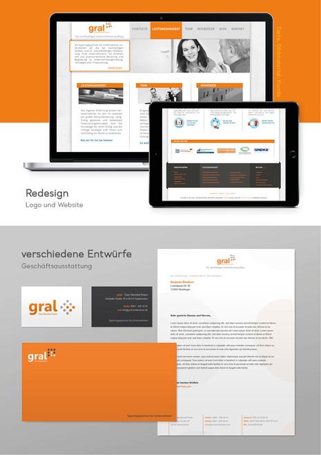 portfolio_design_e_redel7.jpg