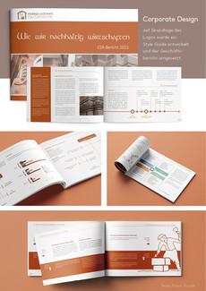 portfolio_design_e_redel6.jpg