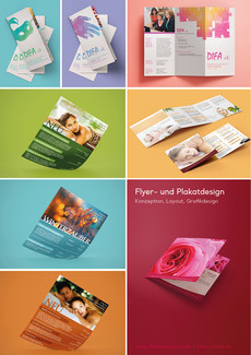 portfolio_design_e_redel4.jpg