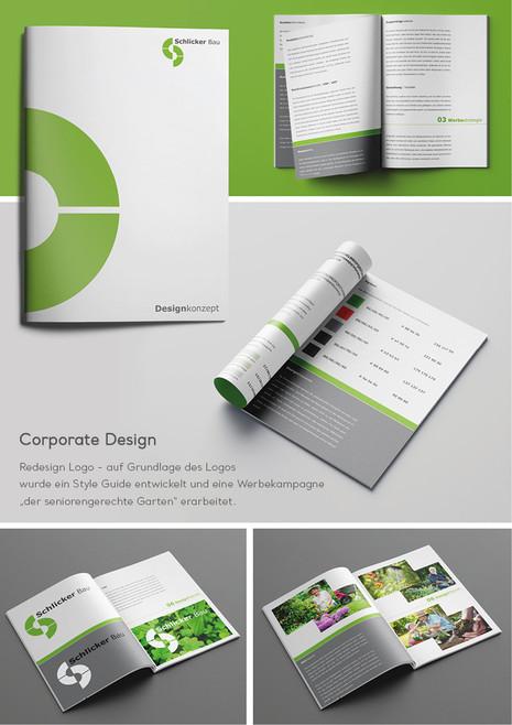 portfolio_design_e_redel5.jpg