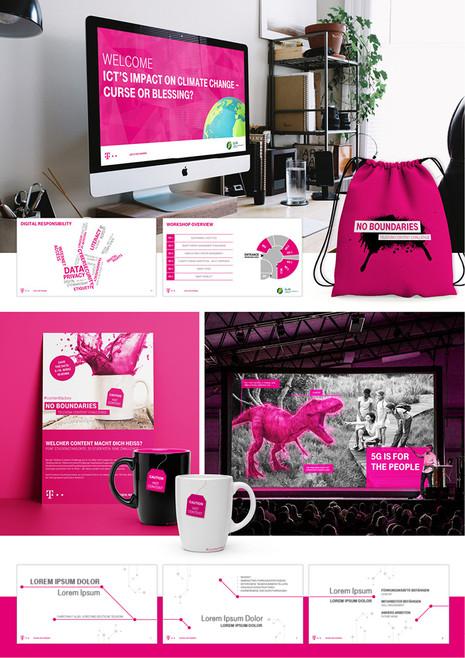 portfolio_design_e_redel2.jpg