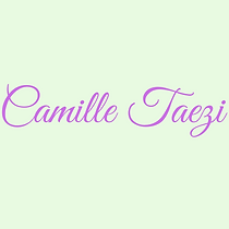 Camille Taezi.png