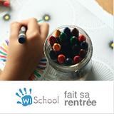 wi-school positive discipline.PNG