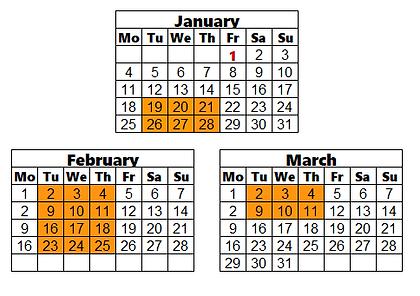 Term calendar T1 2021.png
