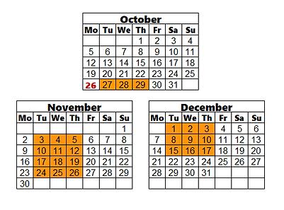 Term 5 BR calendar.png