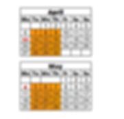 T2 calendar.png