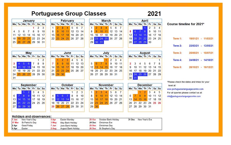 Term calendar 2021 corrected.png
