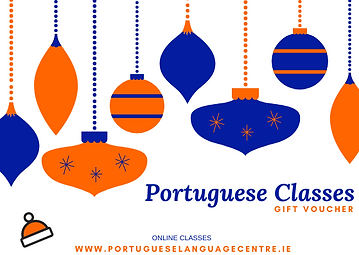 Portuguese Classes gift voucher.png
