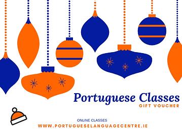 Portuguese Classes gift voucher.png