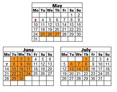 Term 3 calendar.png