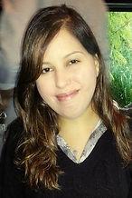 Fernanda Lima Rabelo