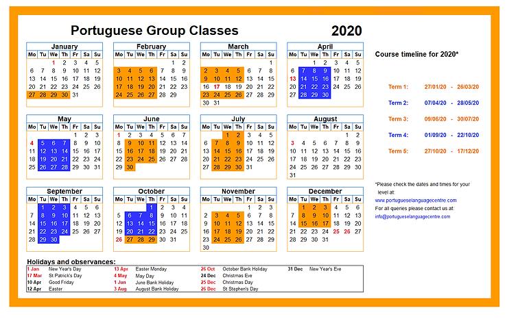 PLC calendar 2020.png