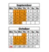 T4 calendar.png