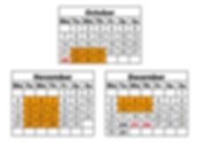 T5 calendar.png