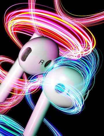 Hueadphones stock imagery colours.jpg