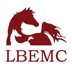 LBEMC