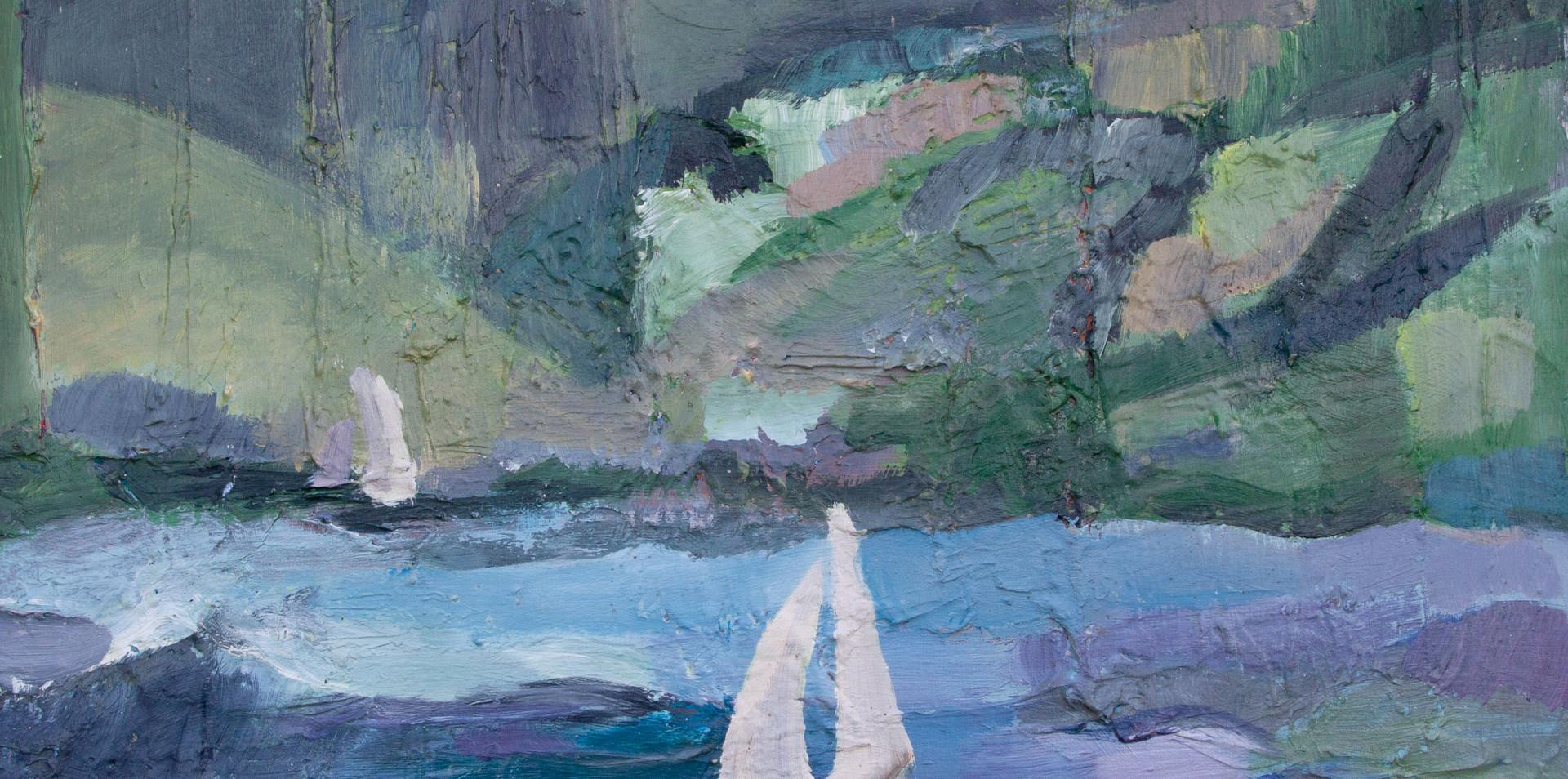 Sailing the Ionian.jpg